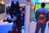 E3-Impressionen, Tag 2 - Artworks - Bild 24