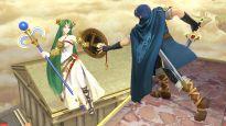 Super Smash Bros. for Wii U - Screenshots - Bild 21