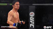 EA Sports UFC - Screenshots - Bild 26