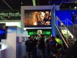 E3-Impressionen, Tag 3 - Artworks - Bild 75