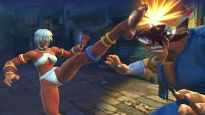 Ultra Street Fighter IV - Screenshots - Bild 3