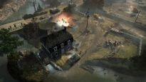 Company of Heroes 2: The Western Front Armies - Screenshots - Bild 14