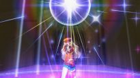 Ar Nosurge: Ode to an Unborn Star - Screenshots - Bild 20