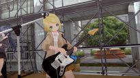 Hatsune Miku: Project DIVA F 2nd - Screenshots - Bild 4