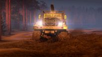 Spintires: Offroad Truck-Simulator - Screenshots - Bild 25