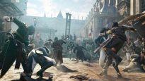 Assassin's Creed V: Unity - Screenshots - Bild 5