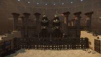 Ryse: Son of Rome DLC: Morituri Pack - Screenshots - Bild 1