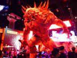 E3-Impressionen, Tag 3 - Artworks - Bild 41