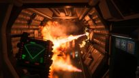 Alien: Isolation - Screenshots - Bild 5