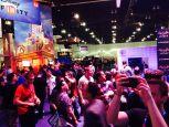 E3-Impressionen, Tag 2 - Artworks - Bild 69