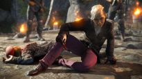Far Cry 4 - Screenshots - Bild 1
