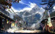 Far Cry 4 - Artworks - Bild 3