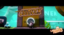 LittleBigPlanet 3 - Screenshots - Bild 6