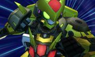 Tenkai Knights: Brave Soldiers - Screenshots - Bild 31