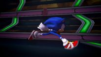 Sonic Boom: Shattered Crystal - Screenshots - Bild 12