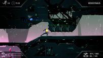 Velocity 2X - Screenshots - Bild 1
