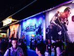 E3-Impressionen, Tag 2 - Artworks - Bild 68