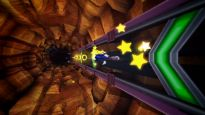 Sonic Boom: Shattered Crystal - Screenshots - Bild 14