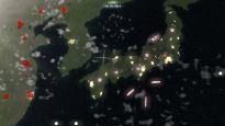 War, the Game - Screenshots - Bild 3