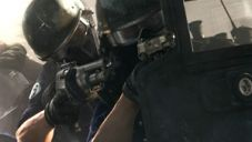 Tom Clancy's Rainbow Six: Siege - Screenshots