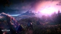 The Witcher 3: Wilde Jagd - Screenshots - Bild 11
