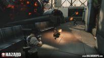 Hazard Ops - Screenshots - Bild 10