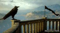 Dragon Age: Inquisition - Screenshots - Bild 15