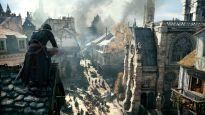 Assassin's Creed V: Unity - Screenshots - Bild 7