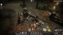 Deadbreed - Screenshots - Bild 2