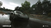 DriveClub - Screenshots - Bild 14