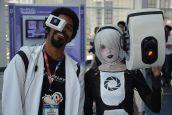 E3-Messebabes - Artworks - Bild 7