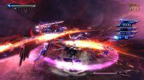 Bayonetta 2 - Screenshots - Bild 5