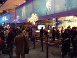 E3-Impressionen, Tag 3 - Artworks - Bild 58