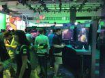 E3-Impressionen, Tag 3 - Artworks - Bild 64