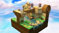 Captain Toad: Treasure Tracker - Screenshots - Bild 3
