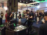 E3-Impressionen, Tag 3 - Artworks - Bild 73