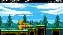 Shovel Knight - Screenshots - Bild 3