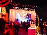 E3-Impressionen, Tag 2 - Artworks - Bild 65