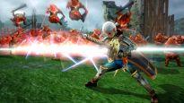 Hyrule Warriors - Screenshots - Bild 3