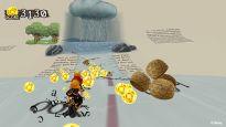 Kingdom Hearts HD 2.5 ReMIX - Screenshots - Bild 41