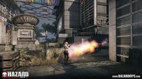 Hazard Ops - Screenshots - Bild 8