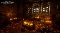 Dragon Age: Inquisition - Screenshots - Bild 4