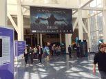 E3-Impressionen, Tag 3 - Artworks - Bild 44
