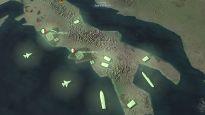 War, the Game - Screenshots - Bild 4