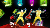 Just Dance 2015 - Screenshots - Bild 34