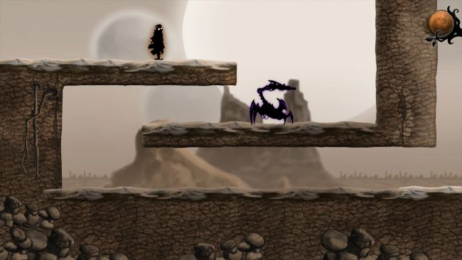 Nihilumbra - Screenshots - Bild 10