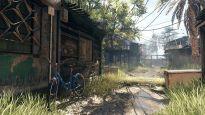 Call of Duty: Ghosts DLC: Invasion - Screenshots - Bild 2