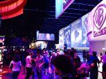 E3-Impressionen, Tag 4 - Artworks - Bild 14
