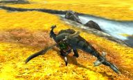 Monster Hunter 4 Ultimate - Screenshots - Bild 12