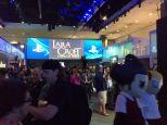 E3-Impressionen, Tag 3 - Artworks - Bild 57
